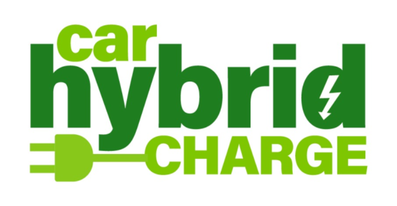 CarHybridCharge,Car Sharz, Carsharz